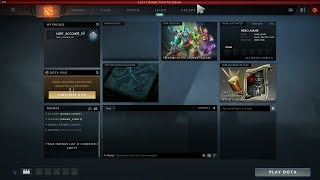 DOTA 2 LOST CONNECTION TO STEAM FIX ! 2018
