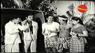 Padmavyuham - Padmavyuham Malayalam Movie Comedy Scene bahadoor and sukumaran