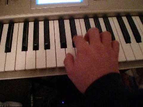 Arximinia Kai Arxixronia καλαντα αρχιμηνια και αρχιχρονια Piano