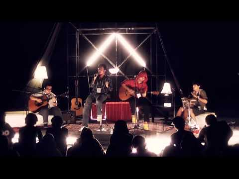 Freeloaders Inc - Under The Willow Tree (live acoustic)