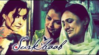 Surkhaab Hindi Full Movie - English Subtitles - Hindi Movie 2016 Full Movie - Upload 2016 Full HD