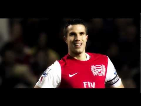 "https://twitter.com/#!/GoonerJuan Copyright Disclaimer Under Section 107 of the Copyright Act 1976, allowance is made for ""fair use"" for purposes such as cri..."