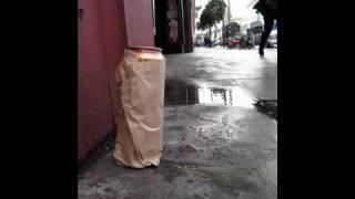 Watch Two Gallants 16th St Dozens video