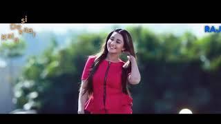Desi Desi Na bolya Kar Chori Haryana Punjabi song video