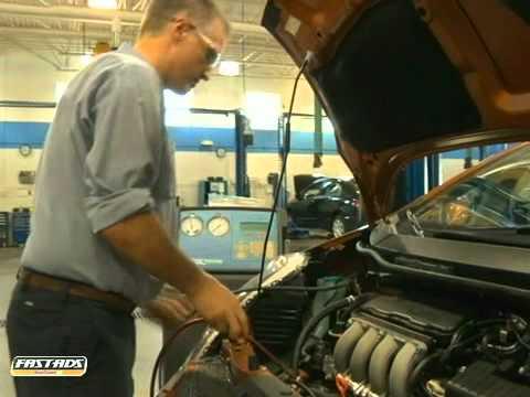 Refrigerant Level Belts Hoses Cabin Air Filter Audi in NJ-Clifton NJ
