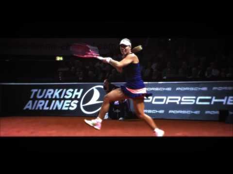 O2 TV Tenis Od 2.1.2017 Na O2 TV
