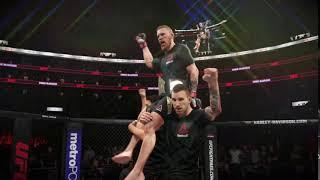 EA SPORTS™ UFC® 2_20180721131626