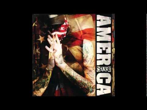 Deuce - America video