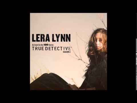 Lera Lynn - The Only Thing Worth Fighting For