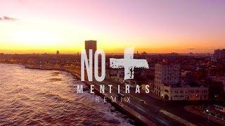 Download lagu Jacob Forever - No Mas Mentiras (Remix) - El Uniko & El Micha (Video Oficial)