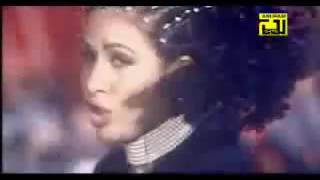 Jala agun bukata dipjol bangla sexy song MbTube Com