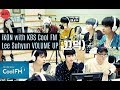 download lagu      (ENG SUB) 180809 iKON with KBS Cool FM Lee Suhyun VOLUME UP    gratis