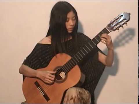 Jose Ferrer - Tango No 3