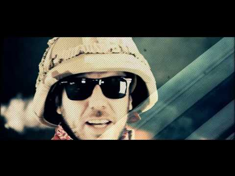 Micklaay - One Man Army (Taliban)
