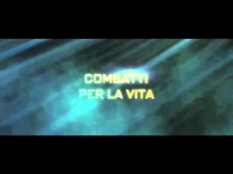 Tekken – Trailer Italiano (2011)
