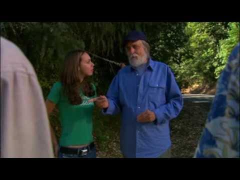Indigo 2003 - ceo film sa prevodom