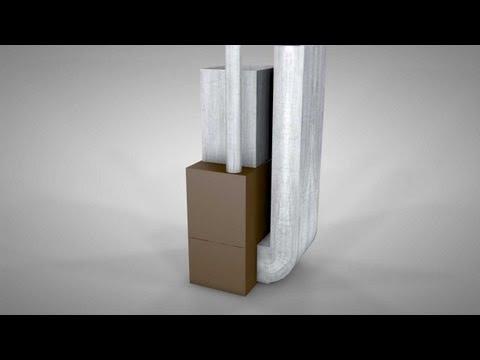 Furnace Repair - How It Works