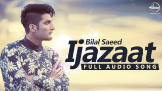 Bilal saeed punjabi hit song(17)