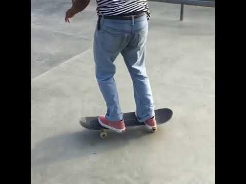 #SkateboardingIsFun @watchyoudie | Shralpin Skateboarding