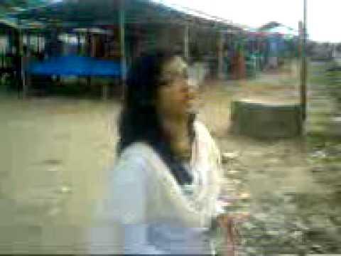 Bangladeshimagi Videos | Bangladeshimagi Video Codes | Bangladeshimagi ...