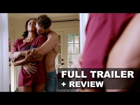 Addicted 2014 Official Trailer + Trailer Review - William Levy : Beyond The Trailer video