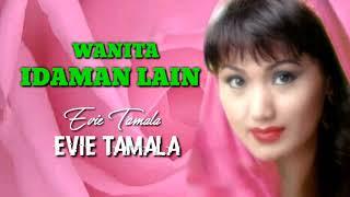 Download lagu Wanita idaman lain - evie tamala