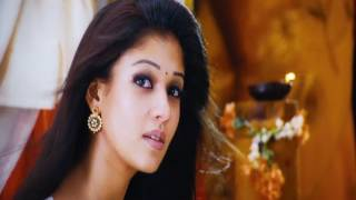 Yaar Intha Pen Song 1080p HD Boss Engira Baskaran Arya Nayanthara