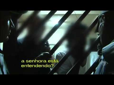 Polícia 24 Horas - 20/10/2011 * Eposódio 8 De 10