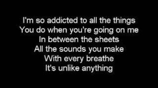 Watch Saving Abel Addicted video