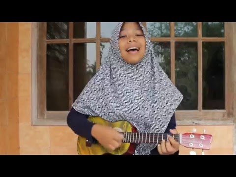 download lagu Sheila On 7 - Lapang Dada Kentrung Versi gratis