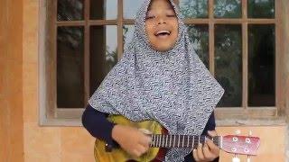 download lagu Sheila On 7 - Lapang Dada Kentrung Version Cover gratis