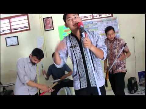 Kunci Band Sukabumi