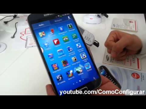 Reviews samsung galaxy s4 vs samsung galaxy s3 claro caracteristicas air view colombia