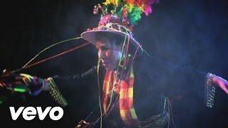 Arbolito - Baila Baila