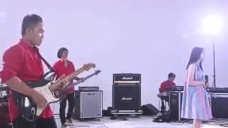 download lagu Dangdut KOPLO SERA Luka Diatas Luka Lusiana Safara gratis