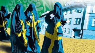 Sweden's Rape Culture - Part 1