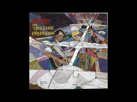 John Fahey - The Yellow Princess