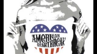 Watch American Heartbreak Seven Time Loser video