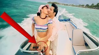 download lagu Huge Mistakes Judwaa 2 Full Movie 2017 Judwaa 2 gratis
