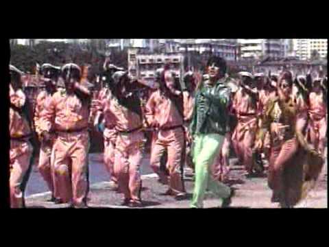 Ye Khabar Chapwado Akhbar Mein Full Song | Aflatoon