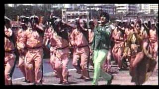 Ye Khabar Chapwado Akhbar Mein [Full Song]   Aflatoon