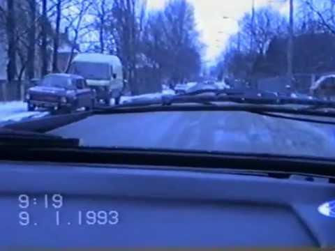 Białystok 09.01.1993.mpg