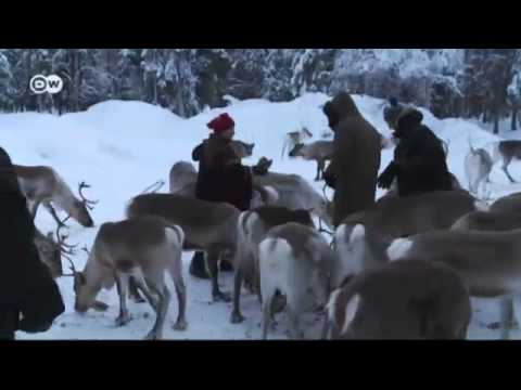 متعة العطلات الشتوية   يوروماكس