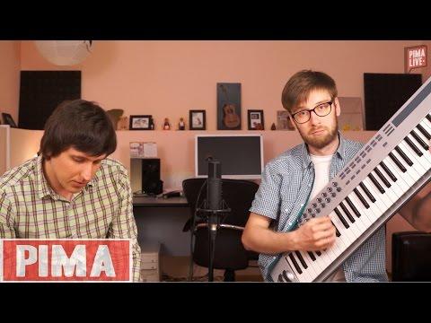 Обучение гитаре с нуля: нотная грамота