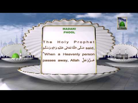 Useful Information - Funeral Salah (namaz-e-janaza) video