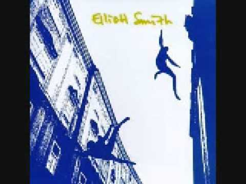 Elliott Smith - The White Lady Loves You More