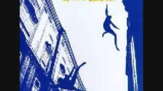 Elliott Smith - The White Lady Loves You More