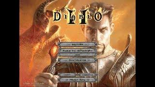 Обзор мода OBLIVION: Diablo 2½ AfTerStoRy. Часть 1.