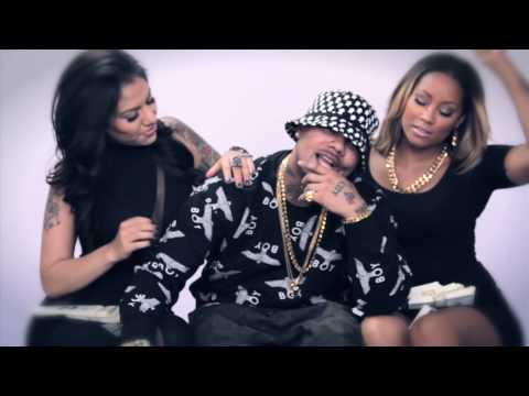 Paul Allen - Millionaire [SODMG Submitted]