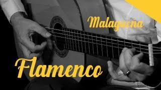 Malaguena Flamenco Spanish Guitar It 39 S Beautiful